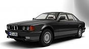 1989 bmw 735i e32-bmw-730i-e32_1920x1080px_02.jpg