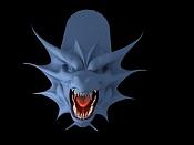 Dragones y Mazmorras -Concurso--dientes5.jpg