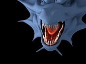 Dragones y Mazmorras -Concurso--dientes6.jpg