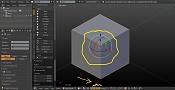 Es intuitivo Blender-captura-222.jpg
