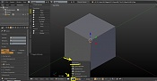 Es intuitivo Blender-captura-223.jpg