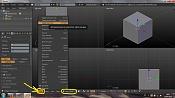 Es intuitivo Blender-captura-224.jpg