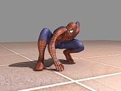 Mi spiderman-4.jpg