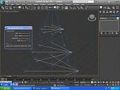 mi nuevo script Crear Caracteres y modelaje     -dibujo_nuevo_plugins_crearuncono_2011-2015_100.jpg