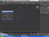 mi nuevo script Crear Caracteres y modelaje     -dibujo_nuevo_plugins_crearuncono_2011-2015_101.jpg
