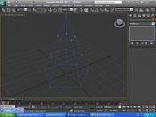 mi nuevo script Crear Caracteres y modelaje     -dibujo_nuevo_script_crearuncono_2011-2015_100.jpg