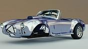 Ford Shelby cobra-cobra007a.jpg