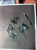 sketch-co03.jpg
