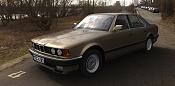 1989 Bmw 735i e32-bmw-serie-7-e32-03.17.jpg