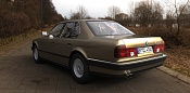 1989 - BMW 735i E32-bmw-serie-7-e32-03.16.jpg