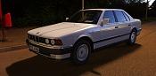 1989 - BMW 735i E32-bmw-serie-7-e32-02.12.jpg