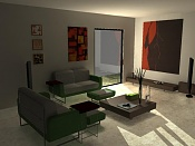 ayuda en Interior con Mental Ray-8.jpg