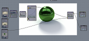 Cycles Render Compositing HDRI + Sun Lighth SOLO Sombras-copy-2015-04-30-a-la-s-17.41.02.png