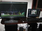 Mi Vray Home-estudio-01.jpg