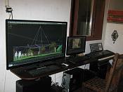 Mi Vray Home-estudio02.jpg
