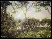 Probando forest pack-bosque_indesign2.jpg
