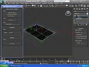 mi nuevo script Crear Caracteres y modelaje     -ejemplo_crear_un_cono_2014-2015_105.jpg