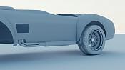 Ford Shelby cobra-cobra000.jpg