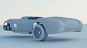 Ford Shelby cobra-cobra003.jpg
