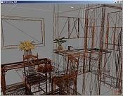 Primer trabajo con baked en vray-wire.jpg