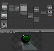 Cycles render compositing hdri Sun lighth solo sombras-rejsg.png