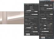 Problema con bordes en renderizado-vray-seteo.jpg