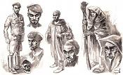 sketch-characters_01.jpg
