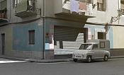 Project Lemon-calle.jpg