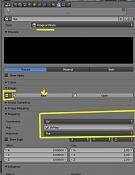 La textura uv no aparece igual en el viewport que en render-textura.jpg