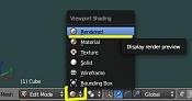La textura uv no aparece igual en el viewport que en render-textura2.jpg
