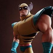Wolverine Fan Art-thumb.jpg