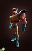 Wolverine Fan Art-wolverine_frameweb_marca.jpg