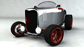 Ford hot road-render_1.jpg