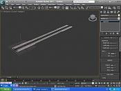 Mi nuevo plugin crear carretera para vehículos ....-ejemplo_crear_un_cono_2014-2015_2015-6-.jpg