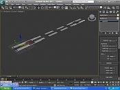 Mi nuevo plugin crear carretera para vehículos ....-ejemplo_crear_un_cono_2014-2015_2015-8-.jpg