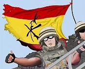 SPaNISH SOLDIER  -spanishsoldier.jpg