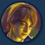 Harry Potter y el caliz de fuego-ukr-cover.jpg