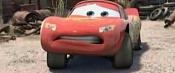 Nuevo trailer de   Cars  -imagen1.jpg