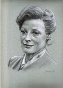 Mis dibujos-maggie-smith.png