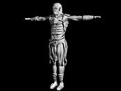 Warrior-lpespectiva2.jpg