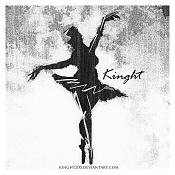 Kinght, un poquillo de 2D-kinght_sketch81.jpg
