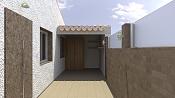 Reforma de casa-patio1.jpg