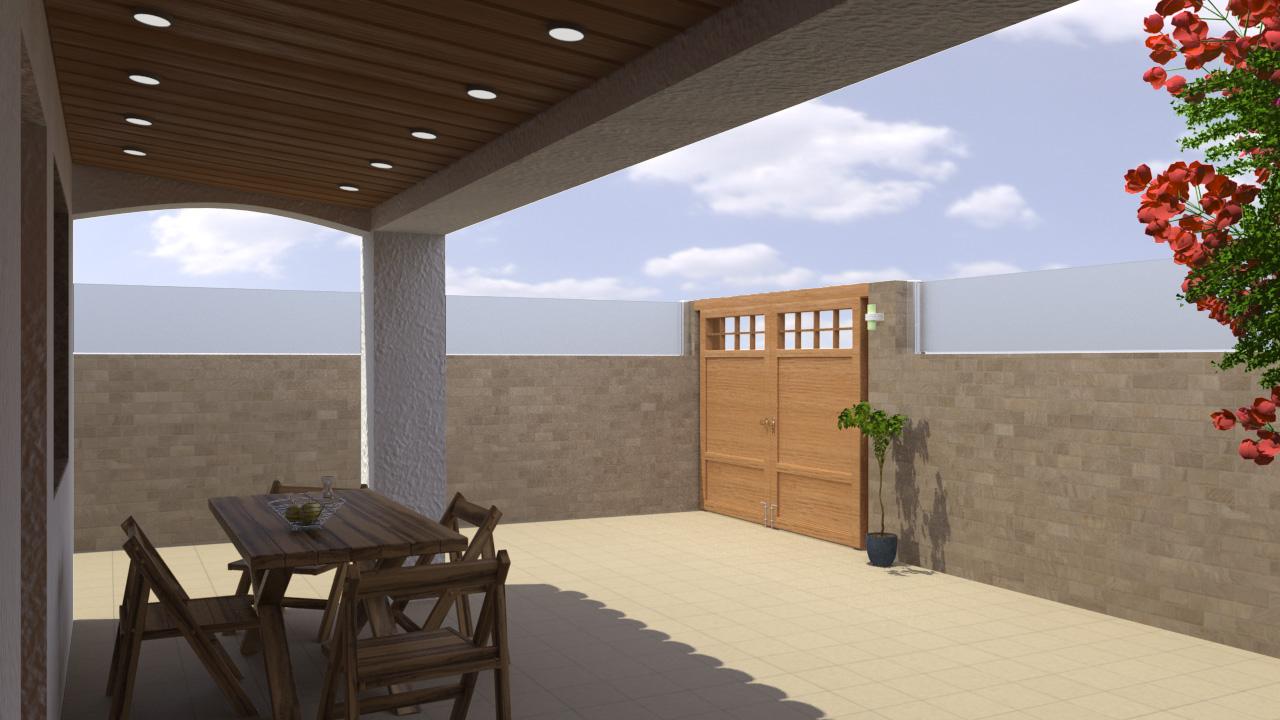 205472d1431336650-reforma-de-casa-patio2.jpg