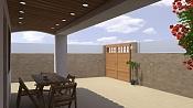 Reforma de casa-patio2.jpg