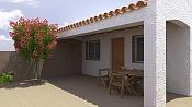 Reforma de casa-patio3.jpg