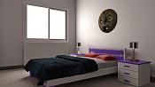 Reforma de casa-dormitorio-mat.jpg