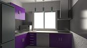 Reforma de casa-cocina.jpg