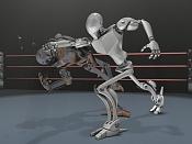 Robot Centinela  Type-I -robotcomp34.1.jpg
