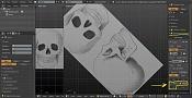 Blender 2.74:: Release y avances-captura-382.jpg