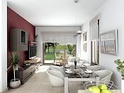Interior V-ray-salon_vd_.jpg